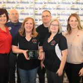 MyPI Nebraska Lincoln Cohort Instructors