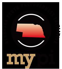MyPI Nebraska Logo